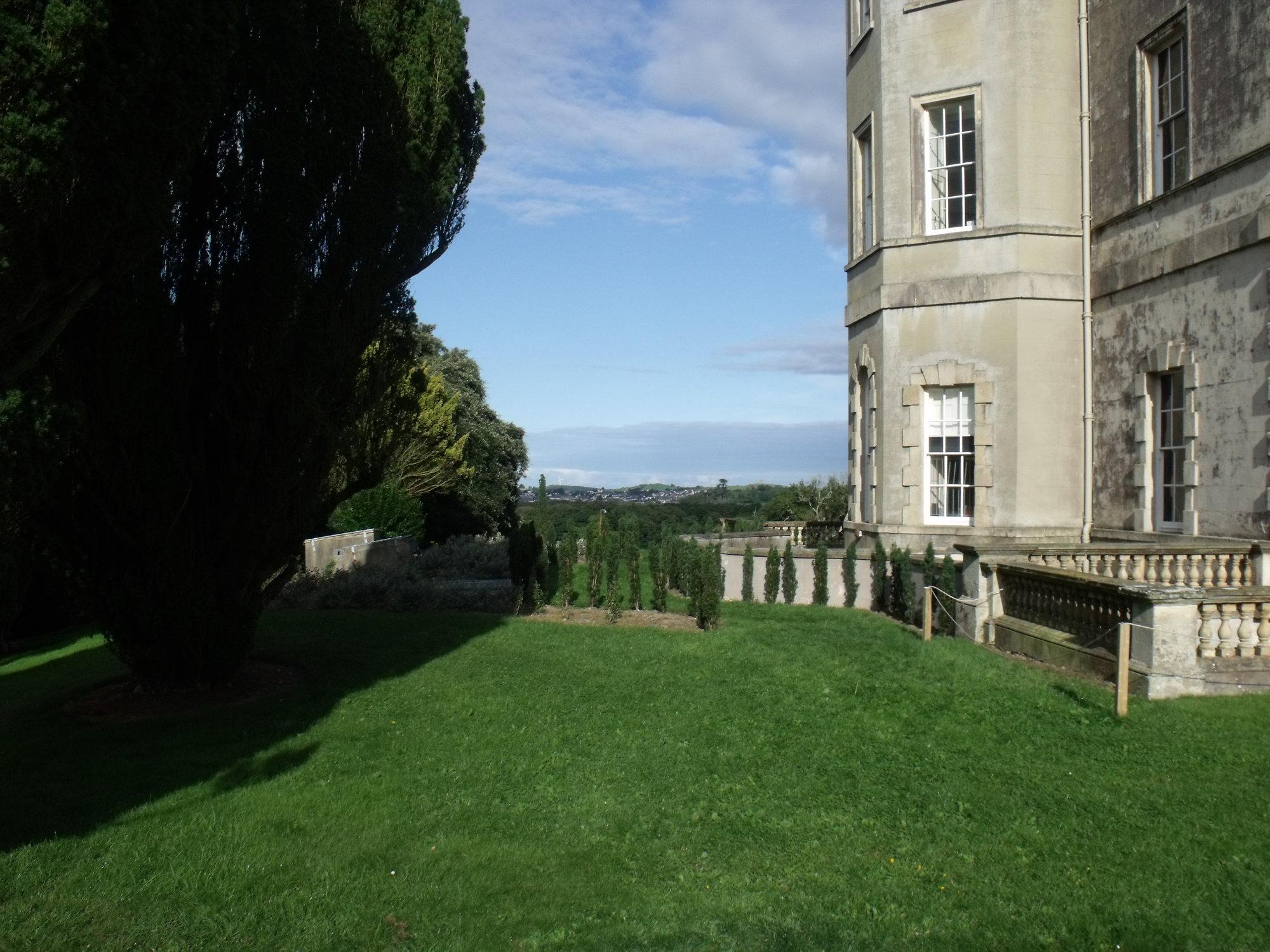 Castleward b.jpg