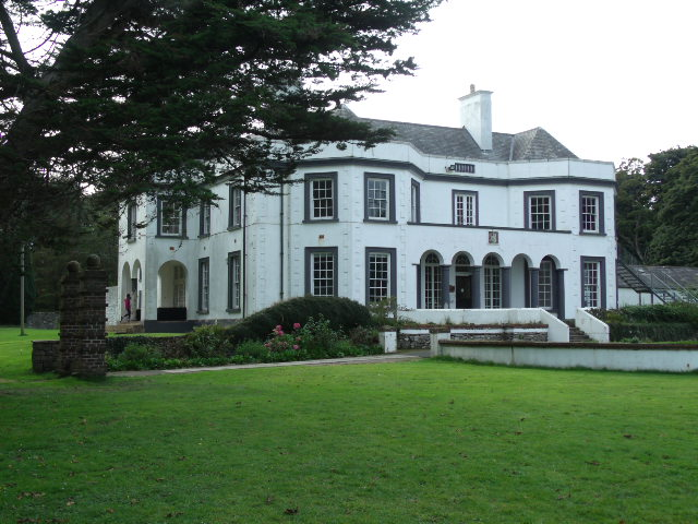 cushendun house.jpg