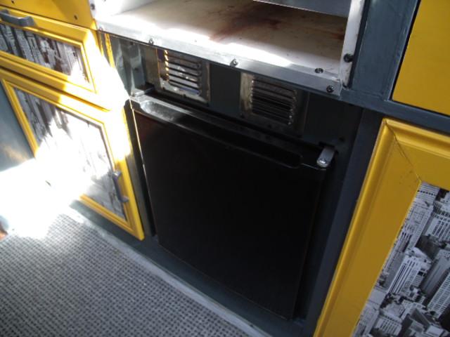 fridge a.jpg