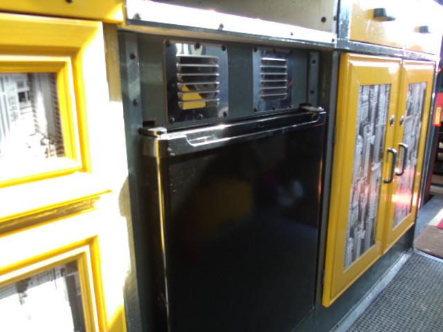 fridge c.jpg