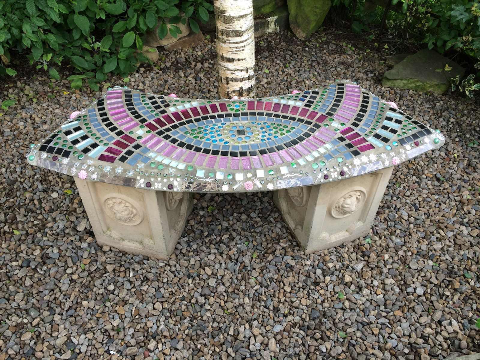 mosaic seat-01.jpg