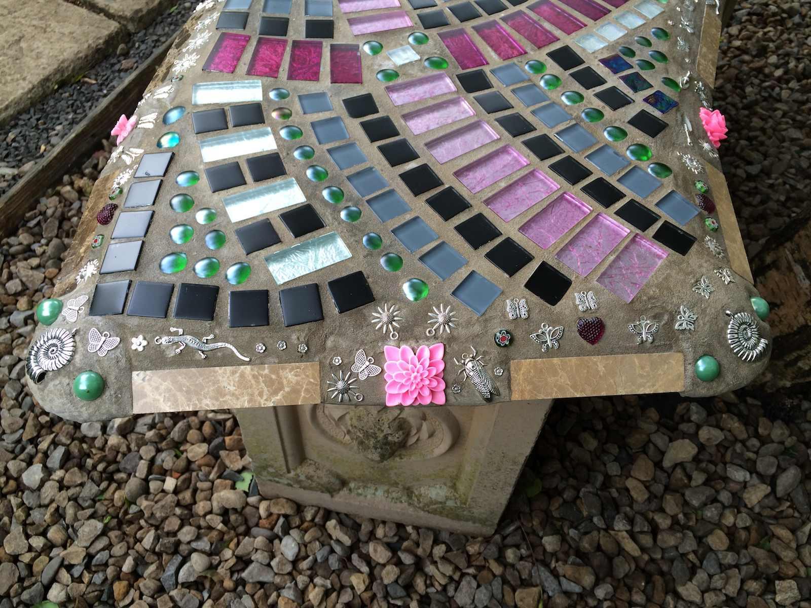 mosaic seat-05.jpg