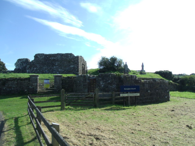 old church dungiven a.jpg