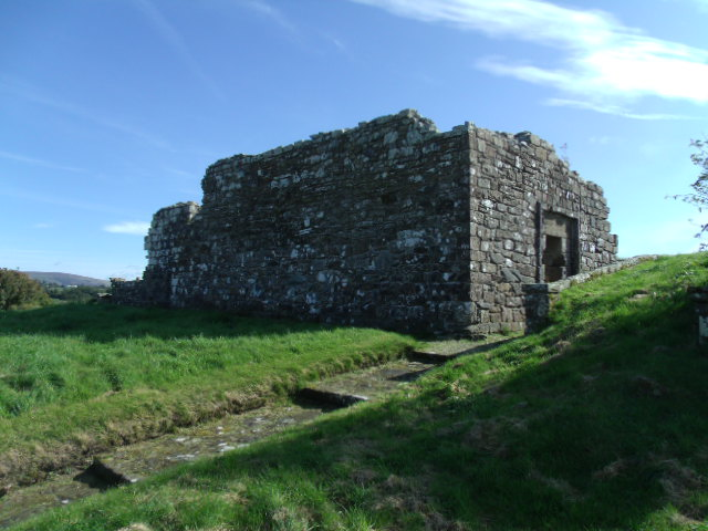 old church dungiven.jpg