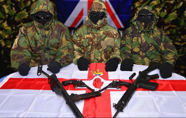 paramilitery.png