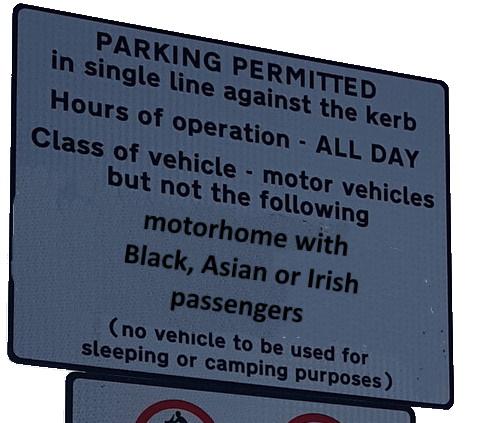 Parking not Permitted Black etc.jpg