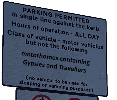 Parking not Permitted.jpg
