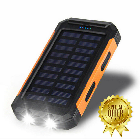 power bank a.png