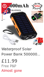 power bank c.png