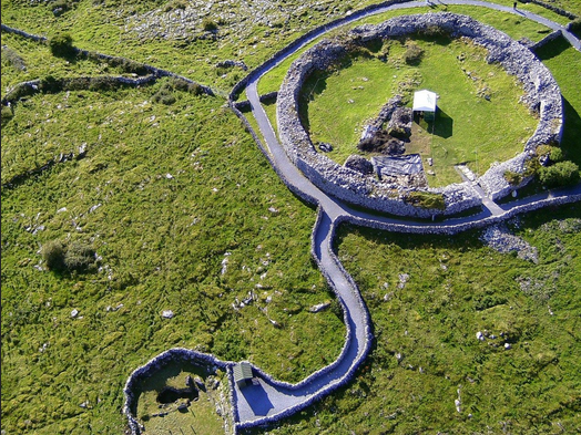 ring fort c.png