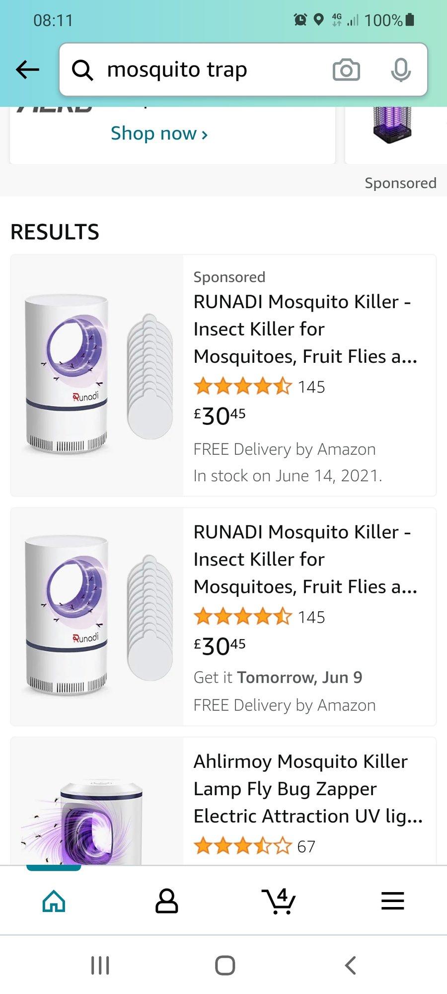Screenshot_20210608-081153_Amazon Shopping.jpg