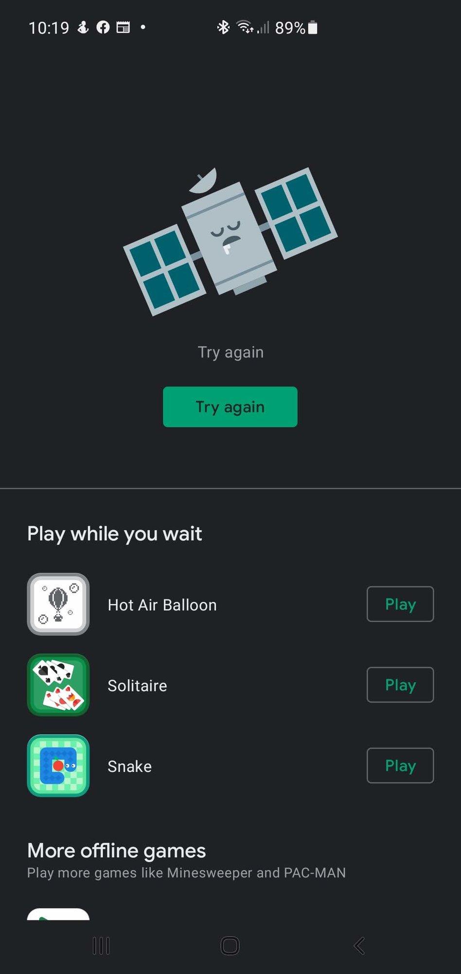 Screenshot_20210610-101953_Google Play Store.jpg