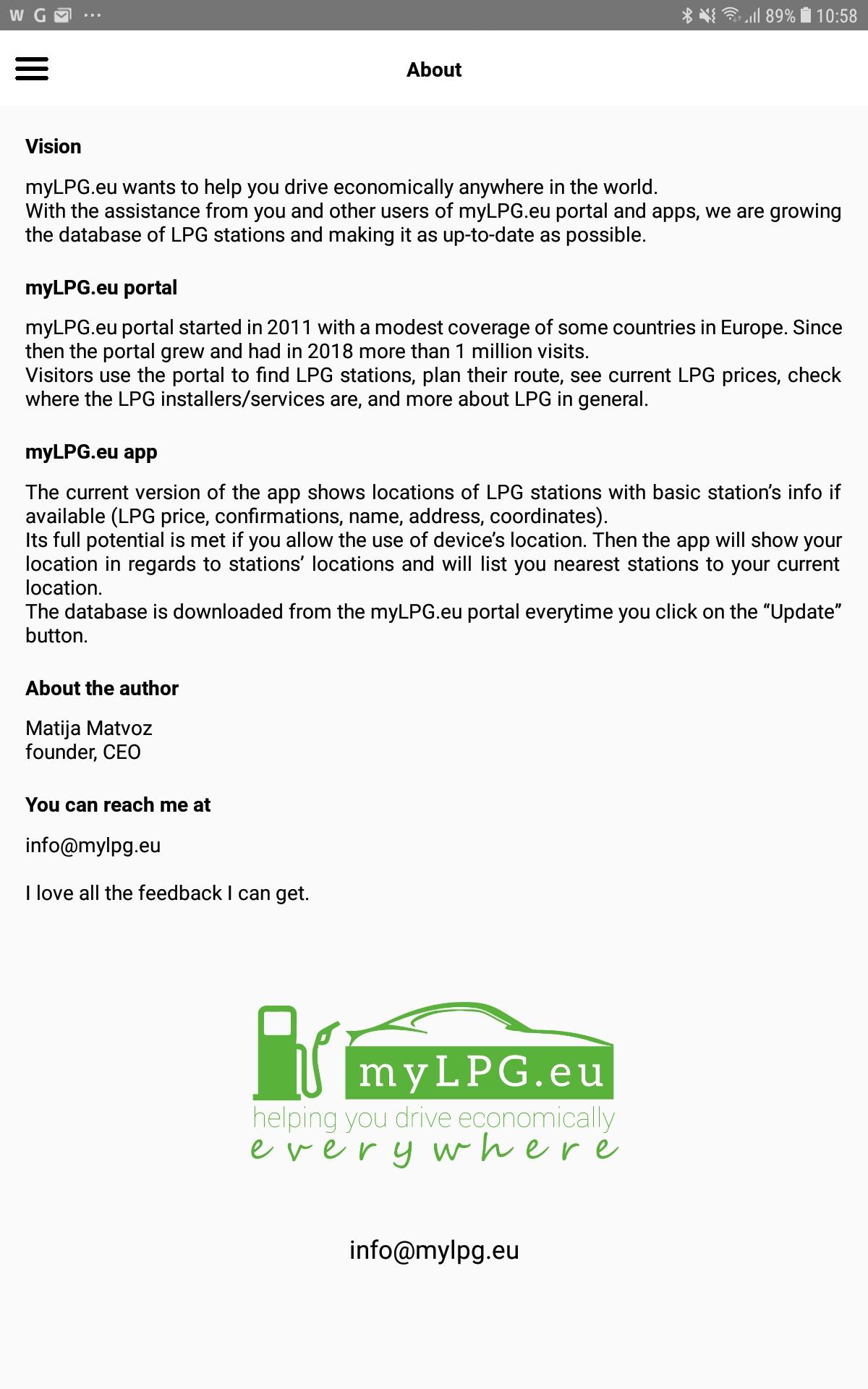 Screenshot_20210610-105845_myLPGeu.jpg
