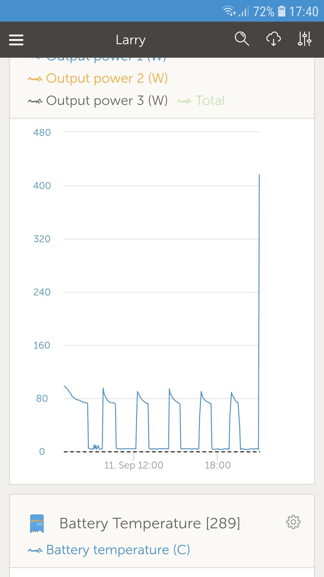 Screenshot_20210916-174032_Samsung Internet.jpg