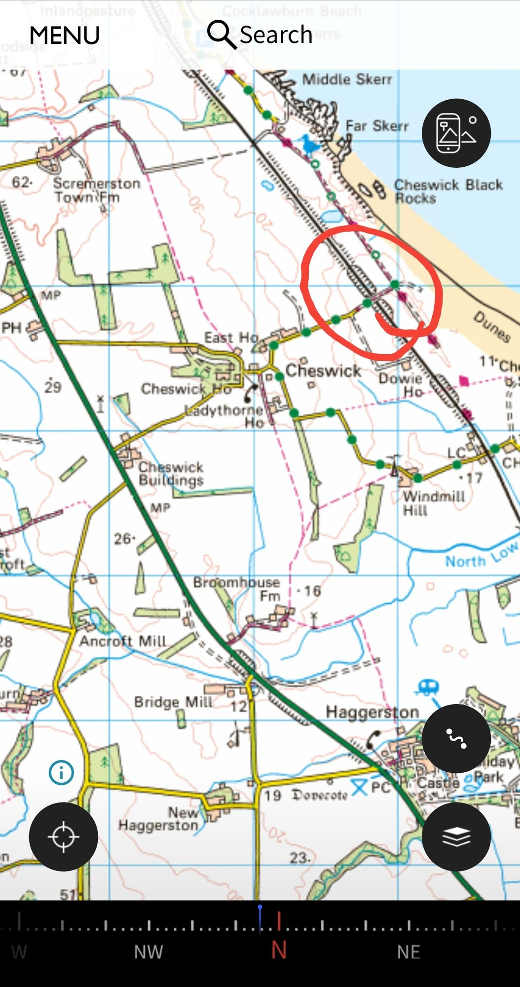 Screenshot_20211005-130313_OS Maps.jpg