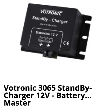 standby charger.png