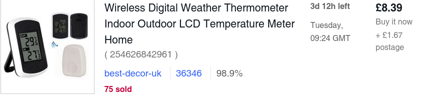 temp outside.png