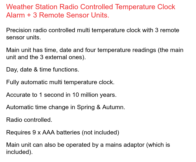 weather station a.png