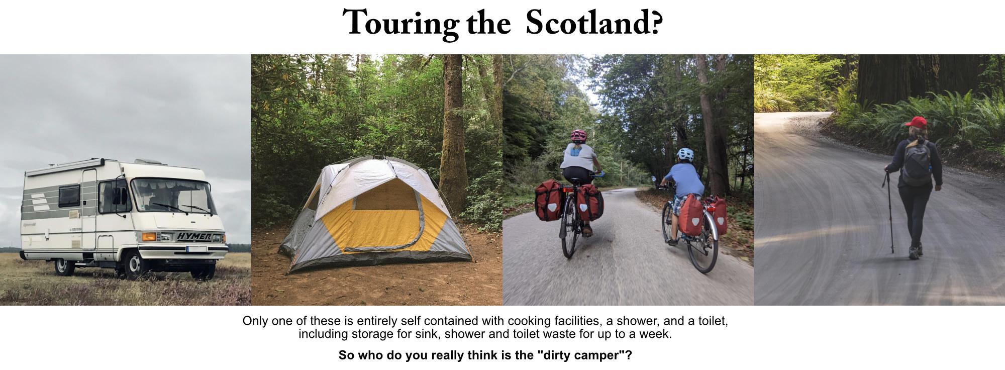 wild-camping.jpg