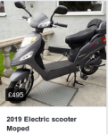 lecy scooter b.png