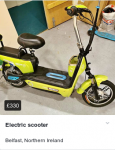 lecy scooter.png