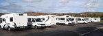 many vans (Custom).jpg