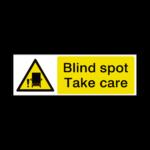 blindspotwide_grande_de9510dd-4222-4952-892d-36ca3e329593.png